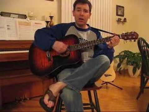 Hangdog Hotel Room Chords Lyrics Gordon Lightfoot