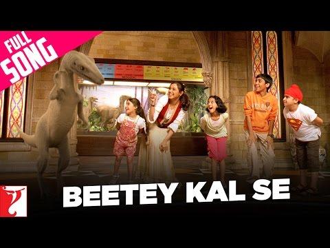 Beetey Kal Se