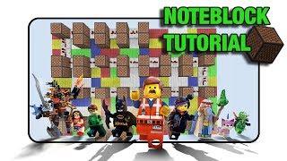 Doorbell Minecraft Plugin & Omgcraftu0027s Minecraft Easy Elevator