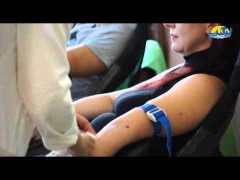 Galagonya magas vérnyomás kezelésére