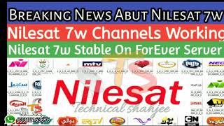 نايلسات - смотри - Clubinka org