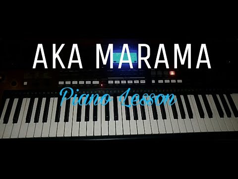 How to play Nigerian Praise