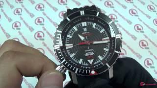 Vostok Almaz - NH35 3200265 - Most Popular Videos ceb9c3aff49