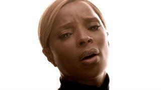 Mary J. Blige - 25/8