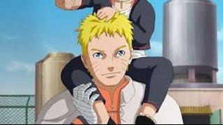 Naruto&Hinata- Undone