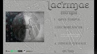 Lacrimae – Entropia (Full EP)