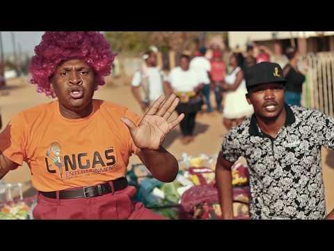 Dr Malinga – Giya Giya Ft. Beat Movement (Video)