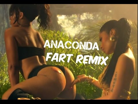 Nicki minaj anaconda free mp3 downloads