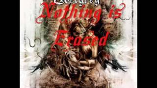 Evergrey - Nothing is Erased