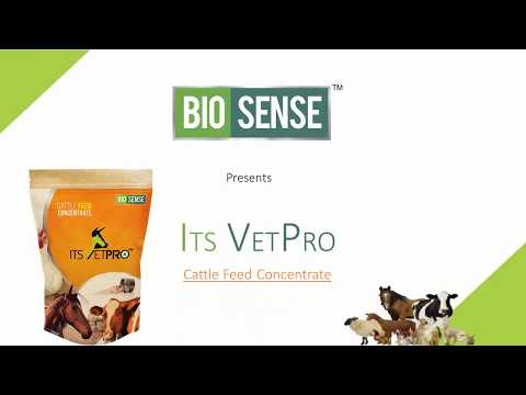 Animal Feed Supplement - Animal Nutrition Supplements Latest