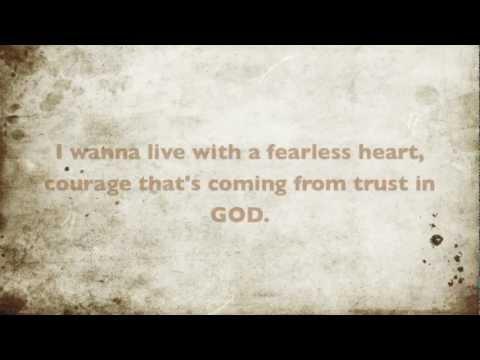 Música Fearless Heart