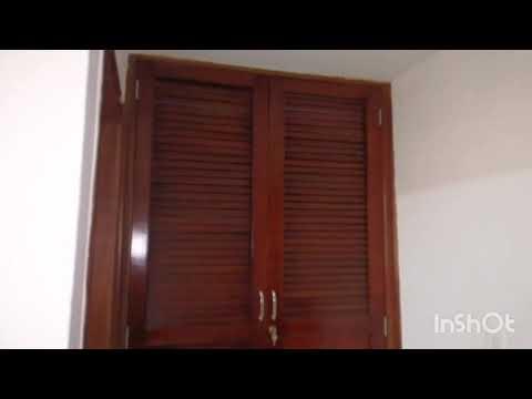Casas, Alquiler, Barranquilla - $1.950.000
