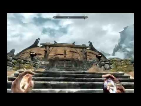 Герои меча и магии 5 скачать торрент rutor