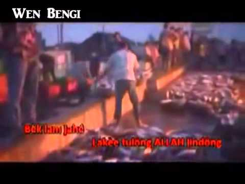 Lagu Aceh - Imum Jhon Full Mp3