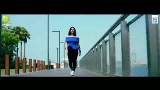 Meri Galti Whatsapp Status Ambili Menon Ft Hasnain Khan U0026