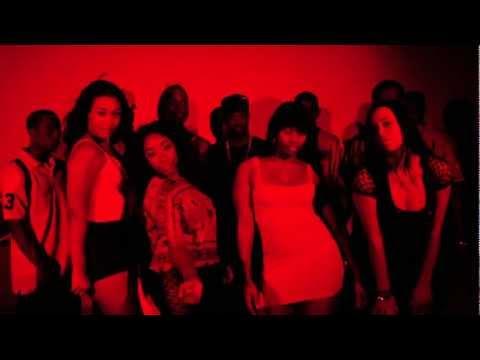 D - Dash of Mashmode feat. Charlie Frank$$$ Big Boi Stunting