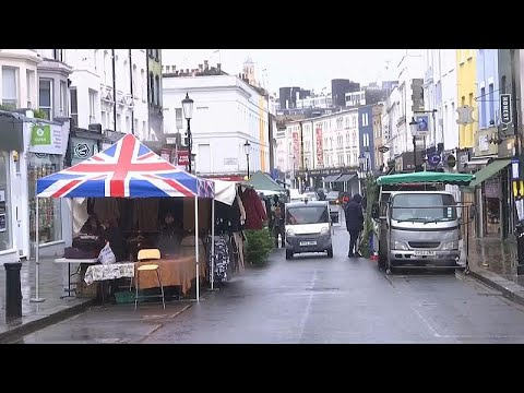 Brexit:Ανησυχούν οι μικρές επιχειρήσεις