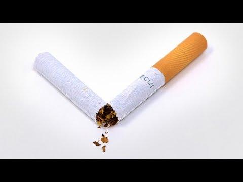 Die Webseite so prima, wie Rauchen aufzugeben