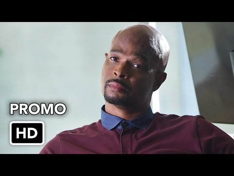 Lethal Weapon 1.04 (Preview)