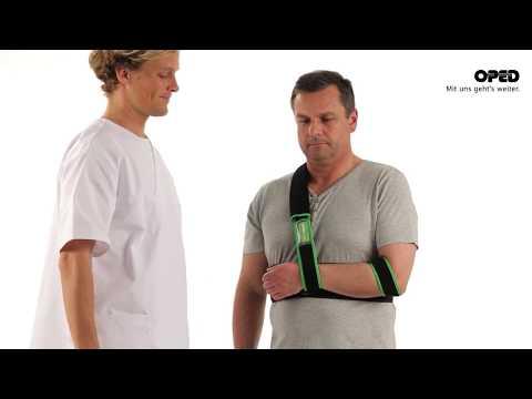 Behandlung von Hernien der Lendenwirbelsäule ohne Operation Forum