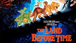 If We Hold On Together (The Land Before Time) - Diana Ross - Lyrics/แปลไทย