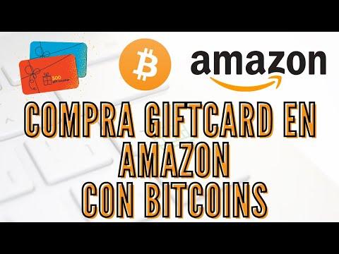 De ce să utilizați bitcoin în loc de dolari