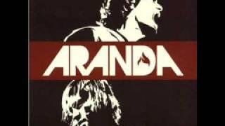 Aranda - Whyyawannabringmedown (from NWD 10)