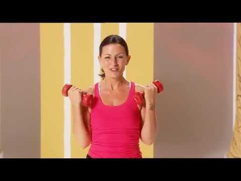 Insolele de încălțăminte pierde în greutate