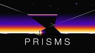 Prisms - A Chillwave Mix