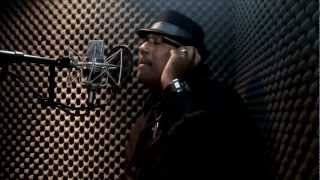 "Reggae Covers - Don Williams ""I Believe In You"" by Xodus"