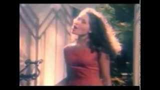 Christopher Cross - I Will (Take You Forever) ft Frances Ruffelle
