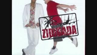 Zididada - Prinsesse (Dansk version)