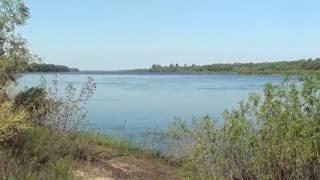 Терехово рязанская область рыболовная база