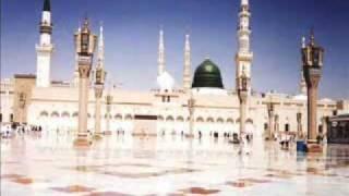 IDREESIA Taleem On Zil Haj Part 1