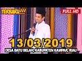 Download Video Ceramah Ustadz Abdul Somad Terbaru UAS - Batu Belah, Kampar