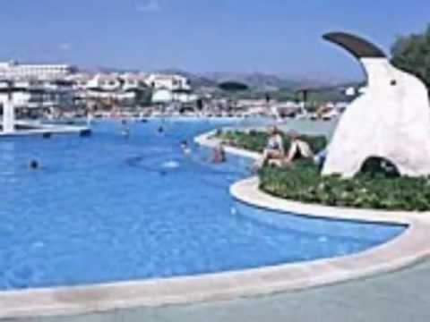 Hotel Lliteras