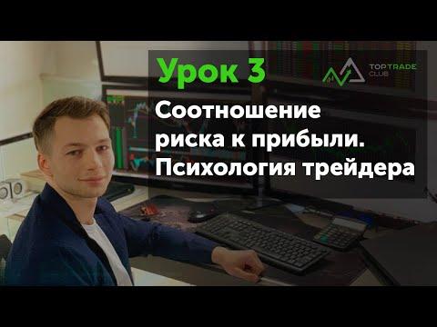 Лучшие сайты по заработку биткоин