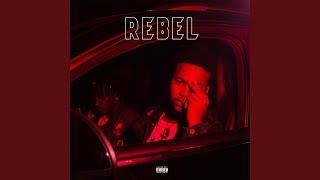 Rebel (feat. Zarion Uti)