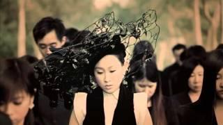 王菀之 Ivana Wong - 小團圓 Official MV - 官方完整版