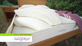 ECO Sleep Solutions