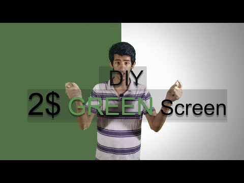 Download Green Screen 4 2 Video 3GP Mp4 FLV HD Mp3 Download