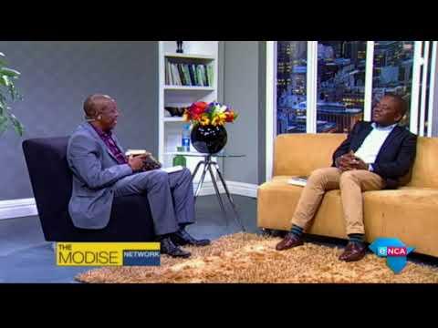 Ngqulunga o the life story of ANC founder Pixley ka Isaka Seme. Part 2