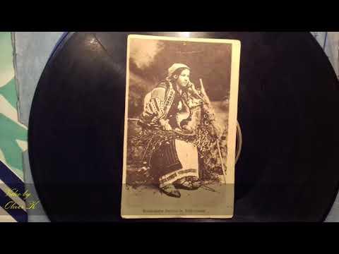 TAMARA TANGO- ADAM ASTON 1933!