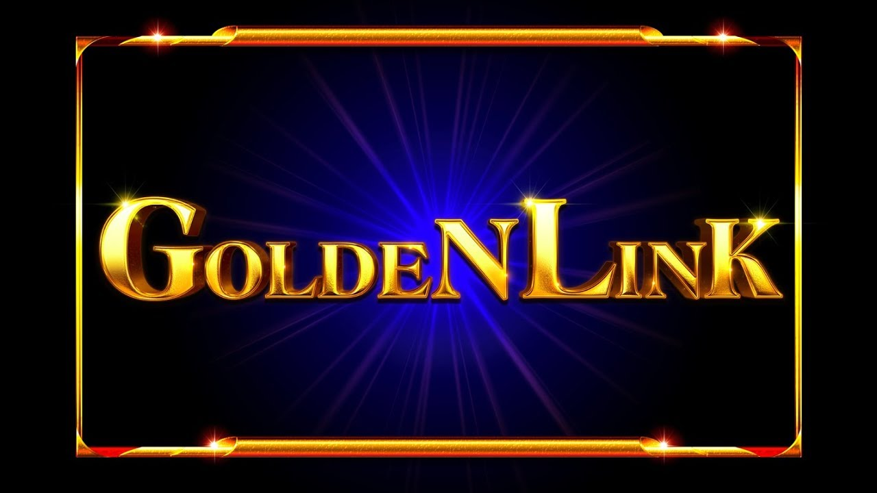 Golden Link withoutGrand NSW