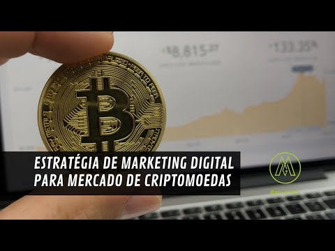 Pot schimba bitcoin pentru ripple