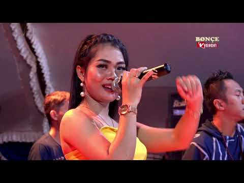 LINTANGE ATI  NEW DENATA   ARYA TRANS AUDIO   LIVE GADANG SAMBENG TODANAN