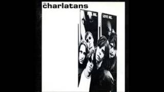 The Charlatans - 'I Don't Want To See The Sights' LIVE 92/93