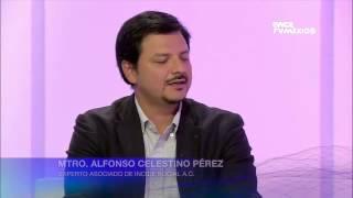 México Social - Los derechos humanos en el DF