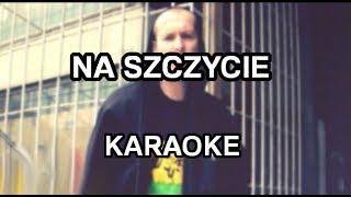 GrubSon   Na Szczycie [karaokeinstrumental]   Polinstrumentalista