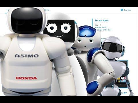 Pul qazandiran 4 ROBOT . PUL ODEYIR !!!
